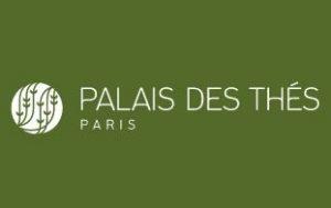 Palais Des Thes USA