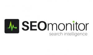 SEO Monitor