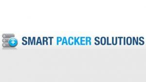Smart Packer