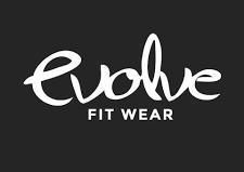 evolveFITwear.com