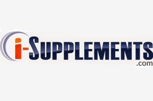 i-Supplements.com