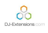Dj Extensions