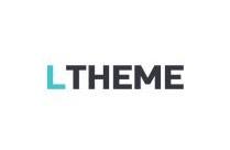 LTheme