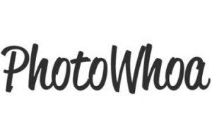 PhotoWhoa