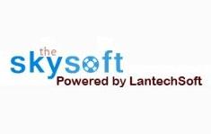 Theskysoft