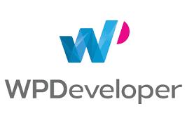 WPDeveloper.net