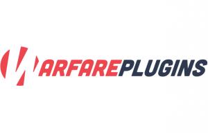 Warfare Plugins