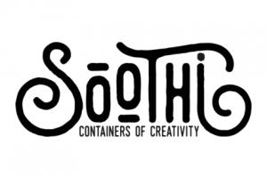 Soothi