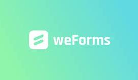 weFormsPro