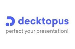 Decktopus