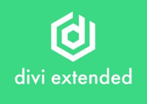 Divi Extended