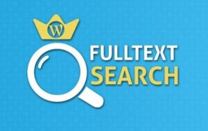 Fulltextsearch.org