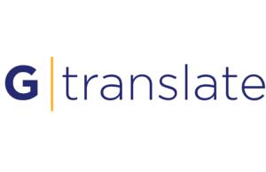 GTranslate.io