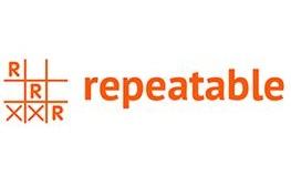 GetRepeatable
