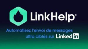 LinkHelp