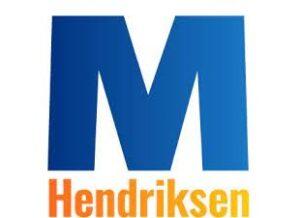 Mark Hendriksen