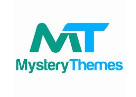 Mystery Themes