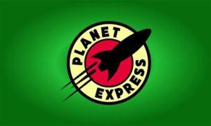 Planet Express