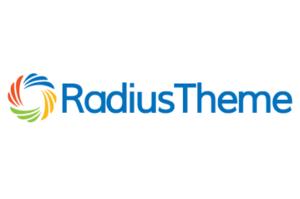 RadiusTheme