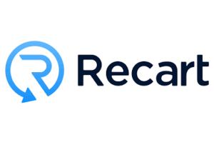 Recart