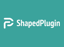 ShapedPlugin