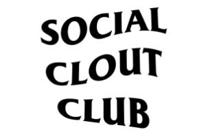 Social Clout Club