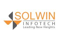 Solwin Infotech