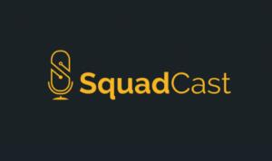 SquadCast.fm