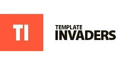 TemplateInvaders