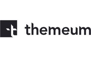 Themeum
