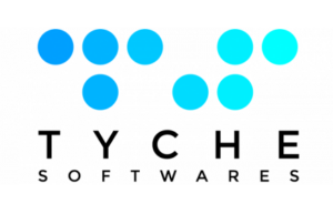 Tyche Softwares