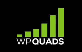 WP Quads Pro
