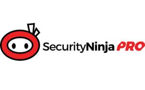 WP Security Ninja