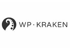WPKraken