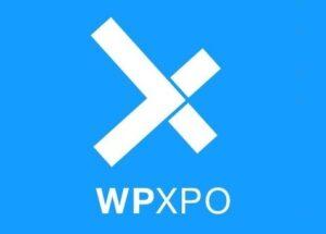Wpxpo