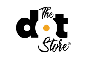 theDotstore