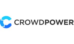 CrowdPower