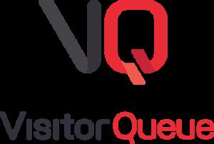 VisitorQueue